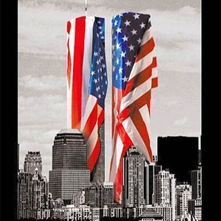 God bless this amazing country! 🙏🏽🇺🇸❤️🇺🇸🙏🏽 #loveamerica #neverforget #godbless #sorryforyourloss #love #strongerthenever #blessings #blessthiscountry