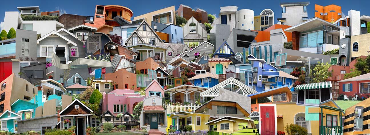 7-some-santa-monica-houses.jpg