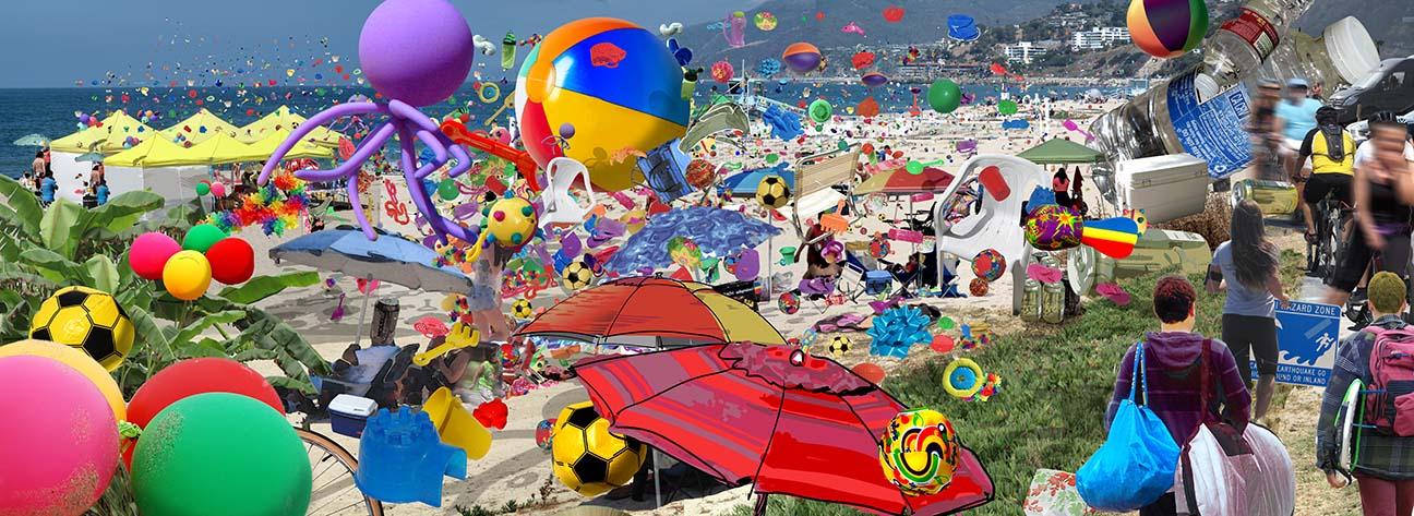 10-beach-party.jpg