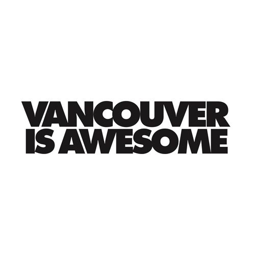 vancouver is awesome logo.jpg