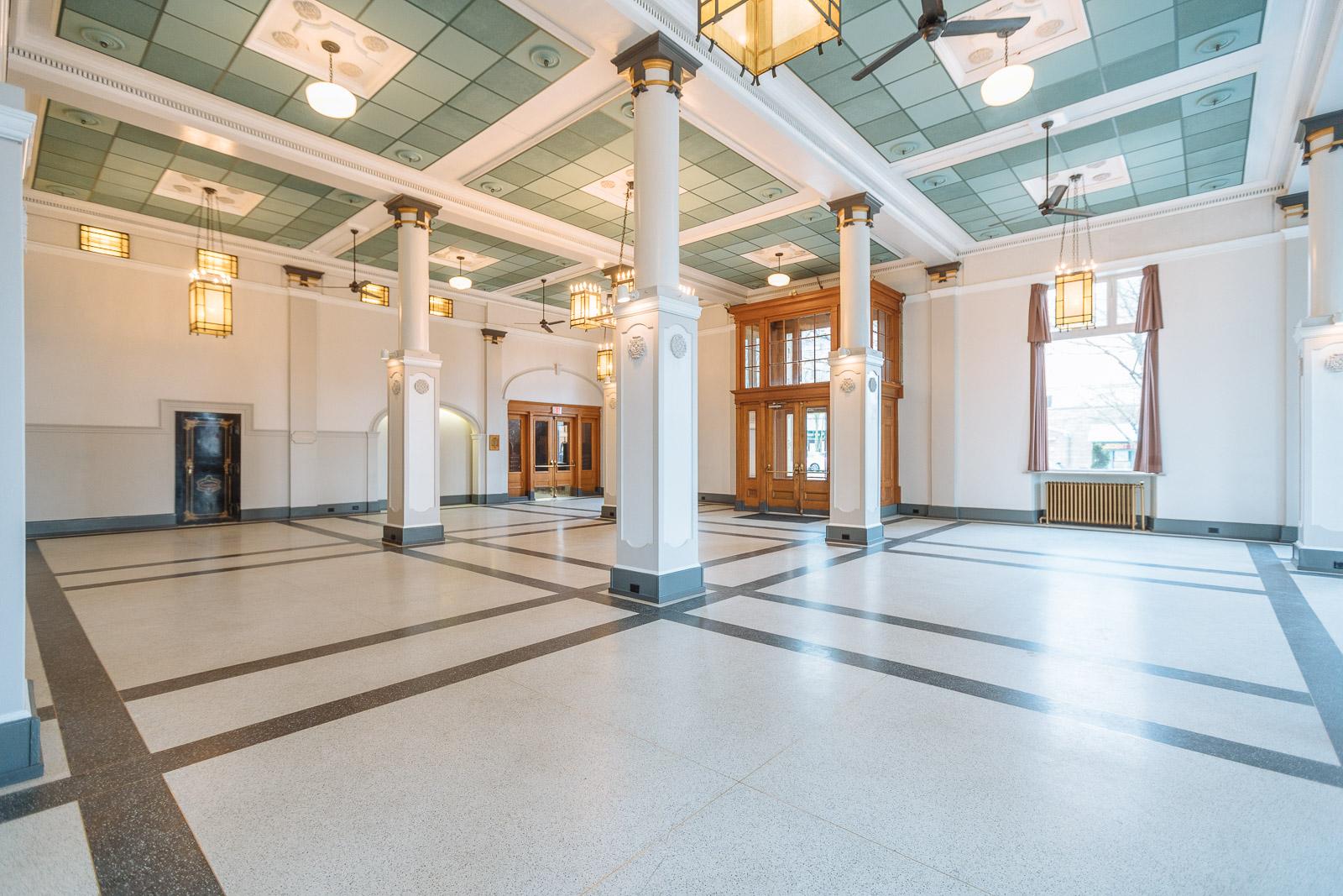 Heritage-Hall-26.jpg