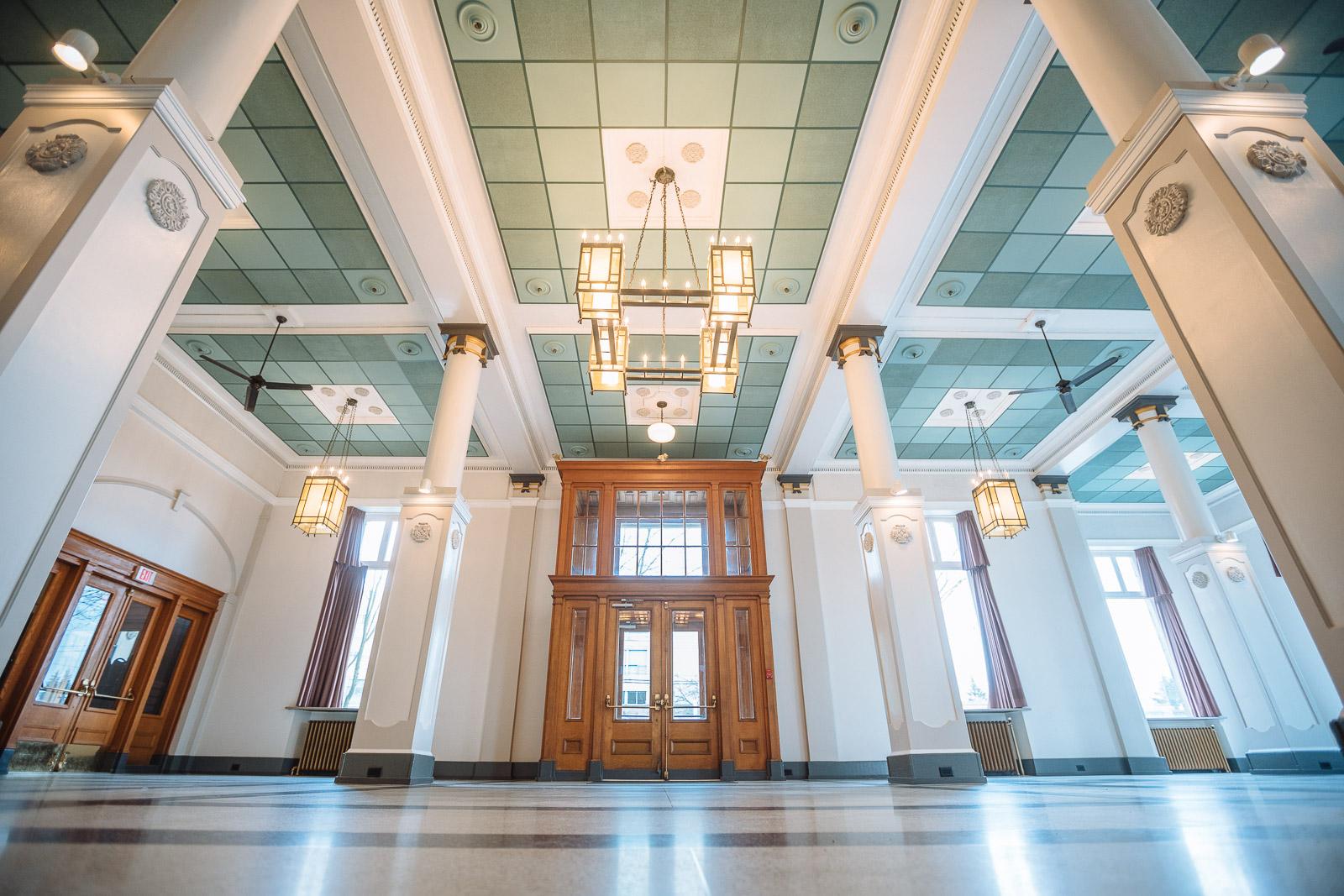 Heritage-Hall-33.jpg