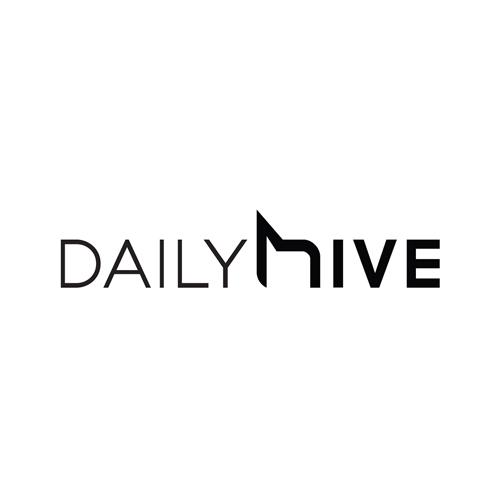 daily hive logo.jpg