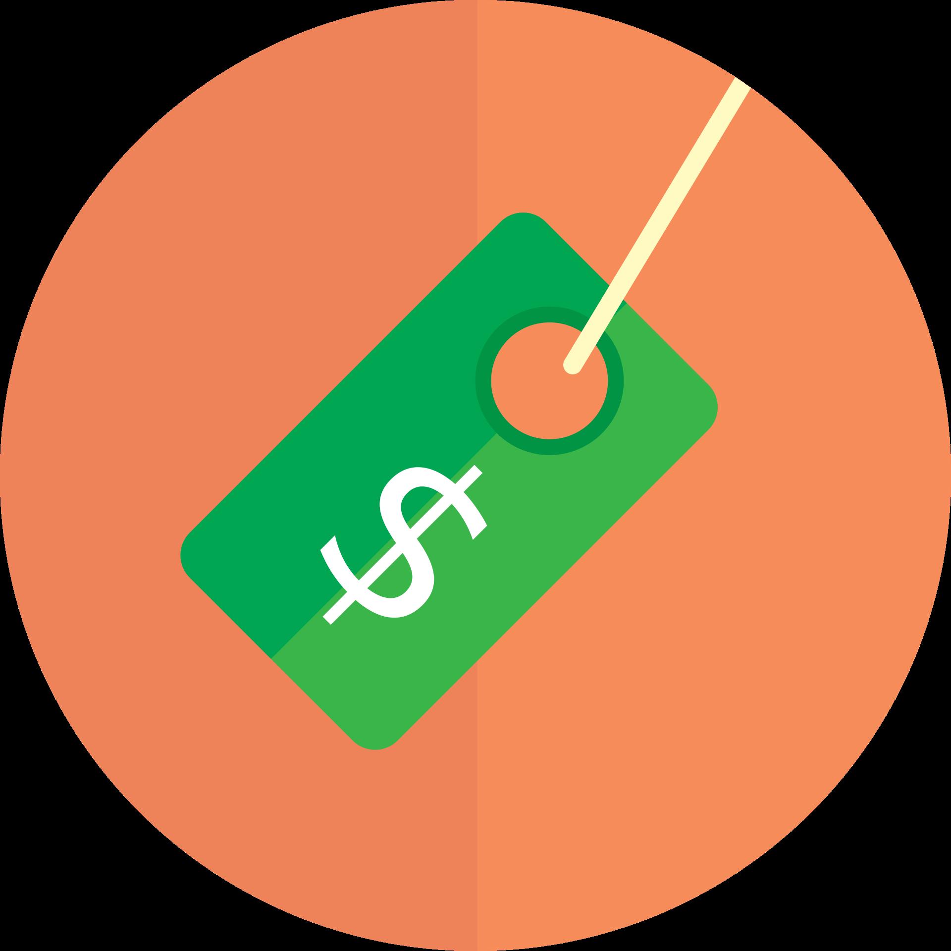 Cost - let's Life Program