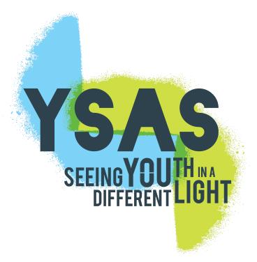 YSAS - Program Partner