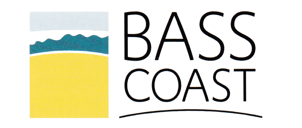 Bass Coast Shire | Let's Life Program Sponsor