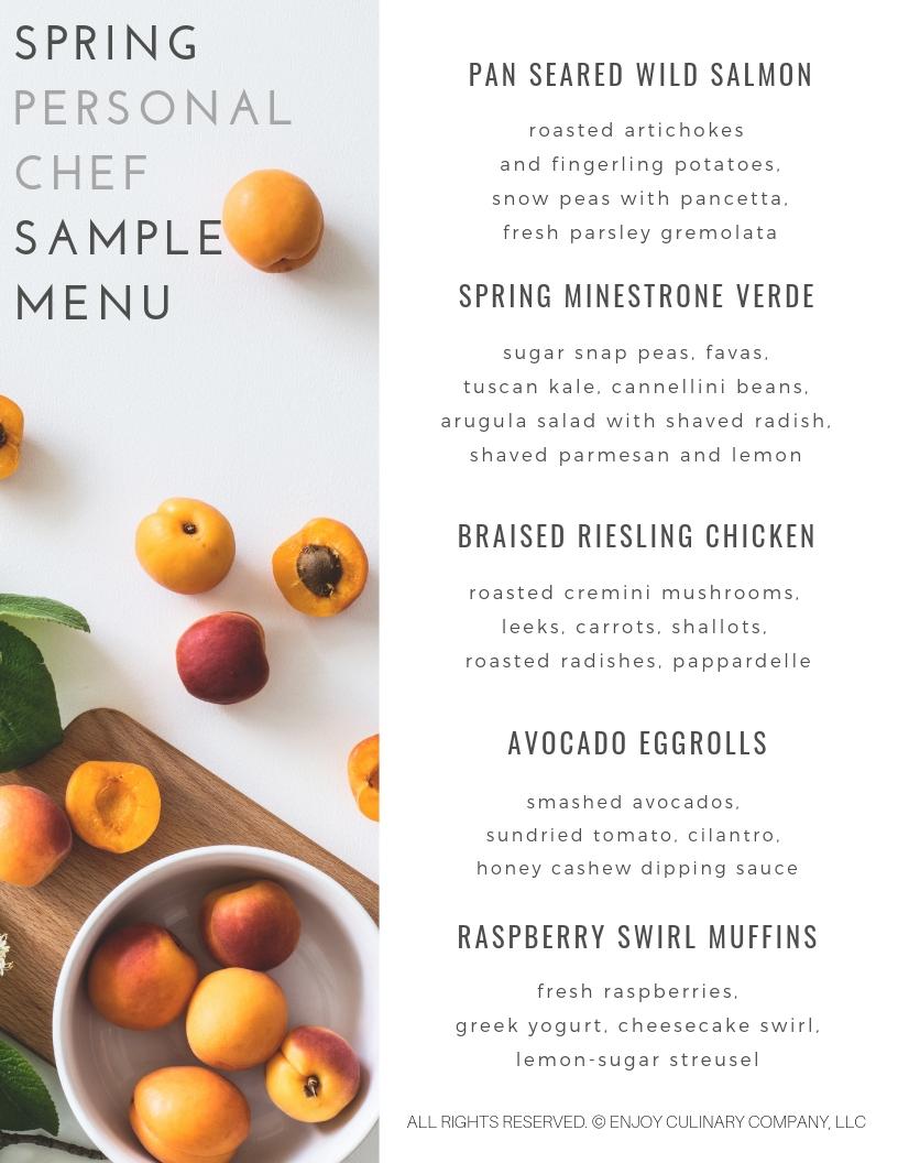 spring sample menu-5.jpg