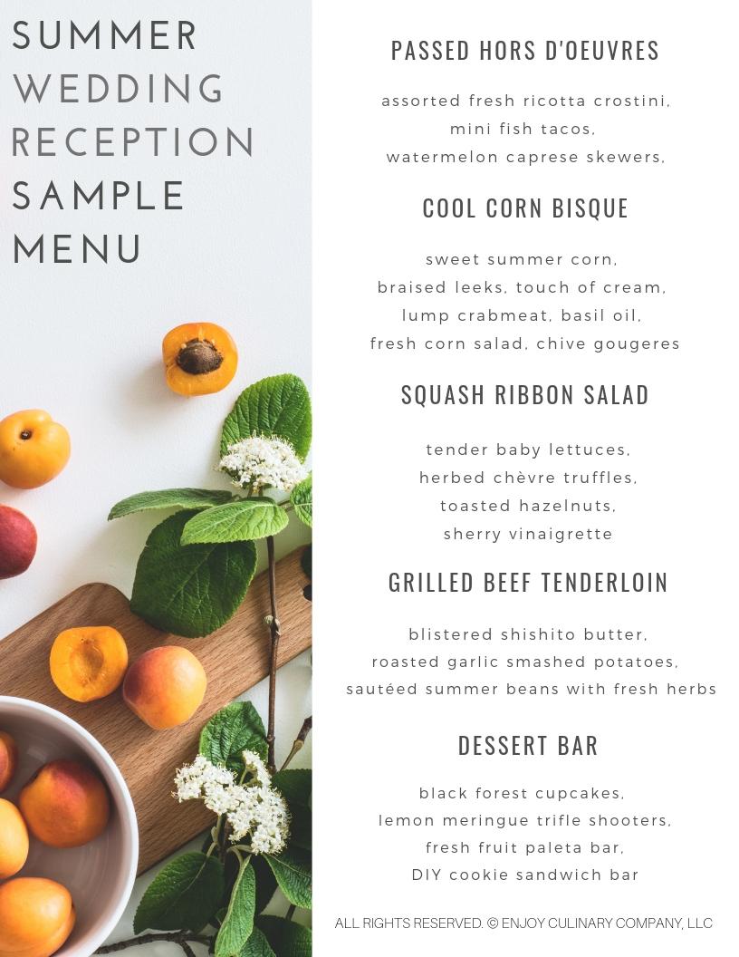 spring sample menu-6.jpg