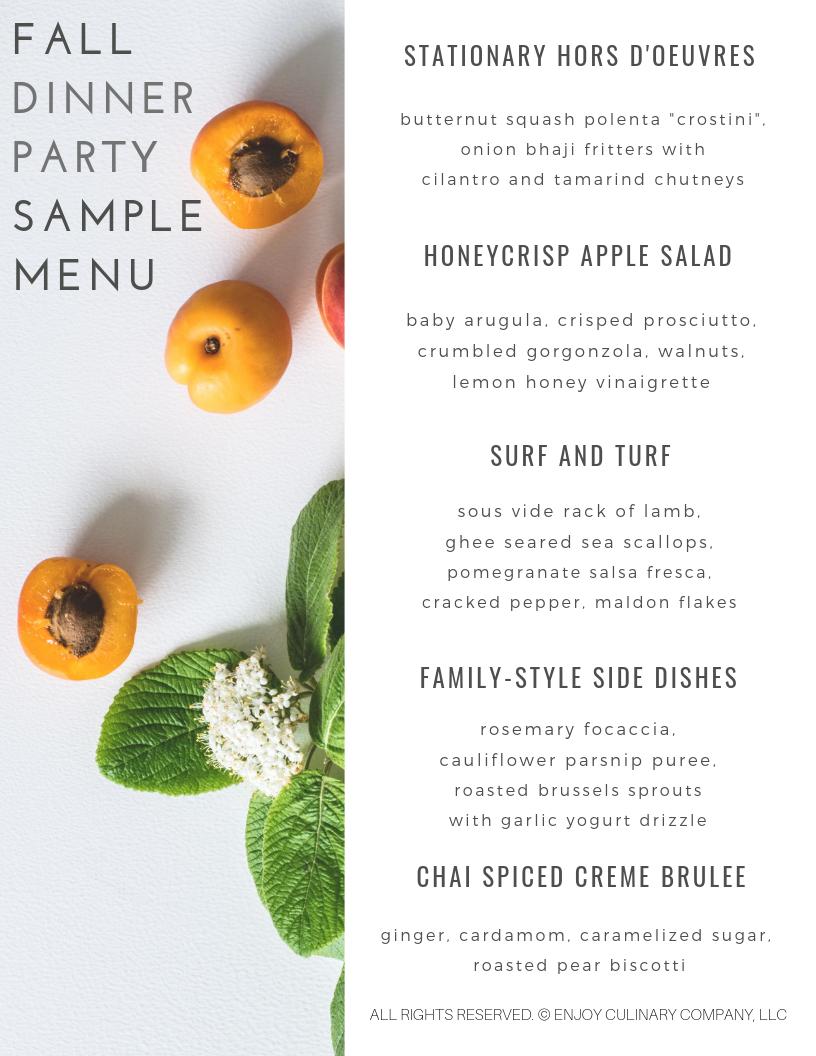 spring sample menu.png
