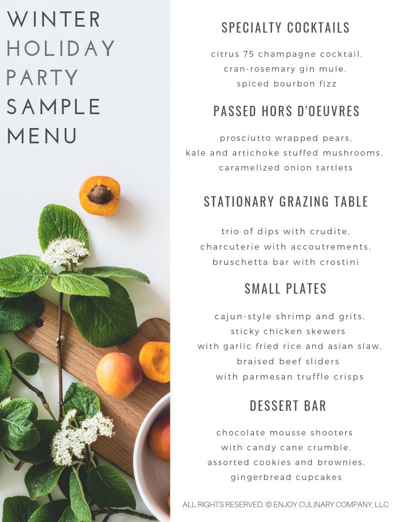 spring sample menu-2.png