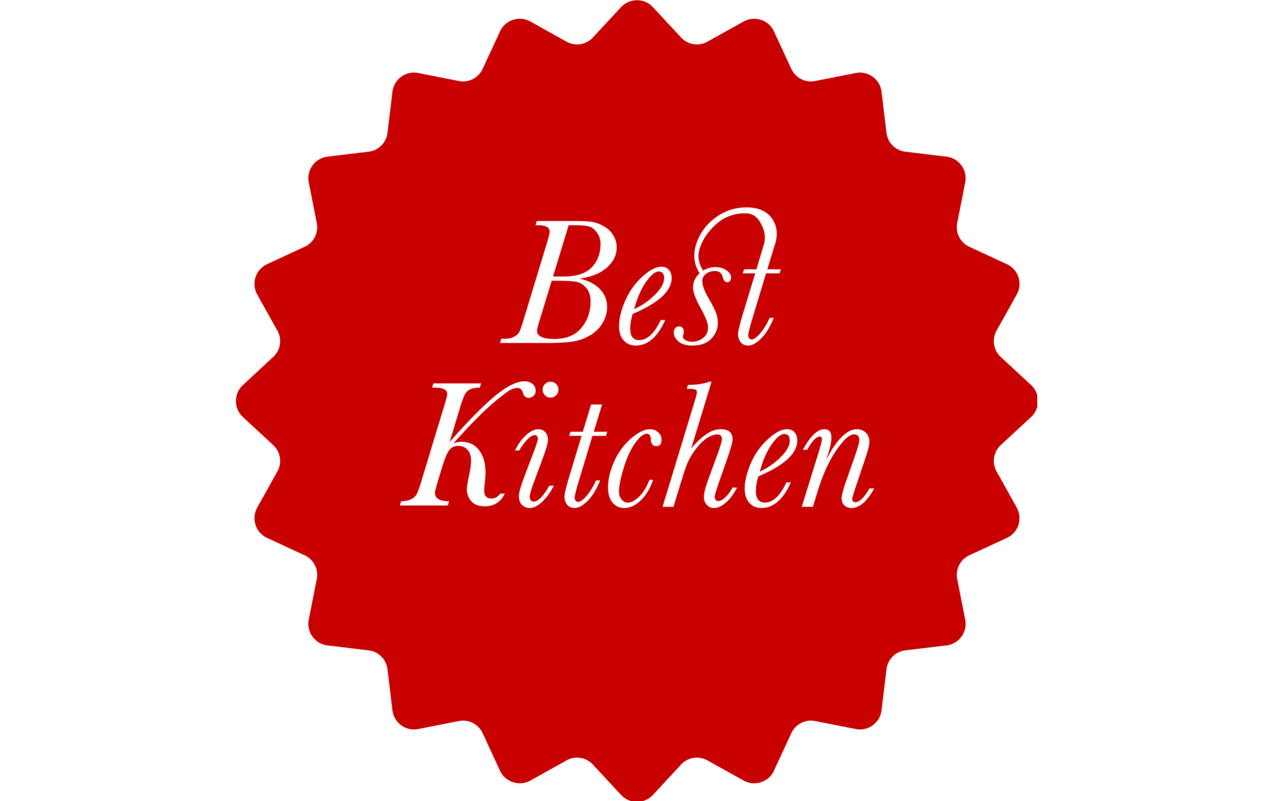 best_kitchen.png