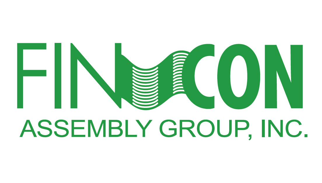 Fin-Con Assembly Group_Logo.png
