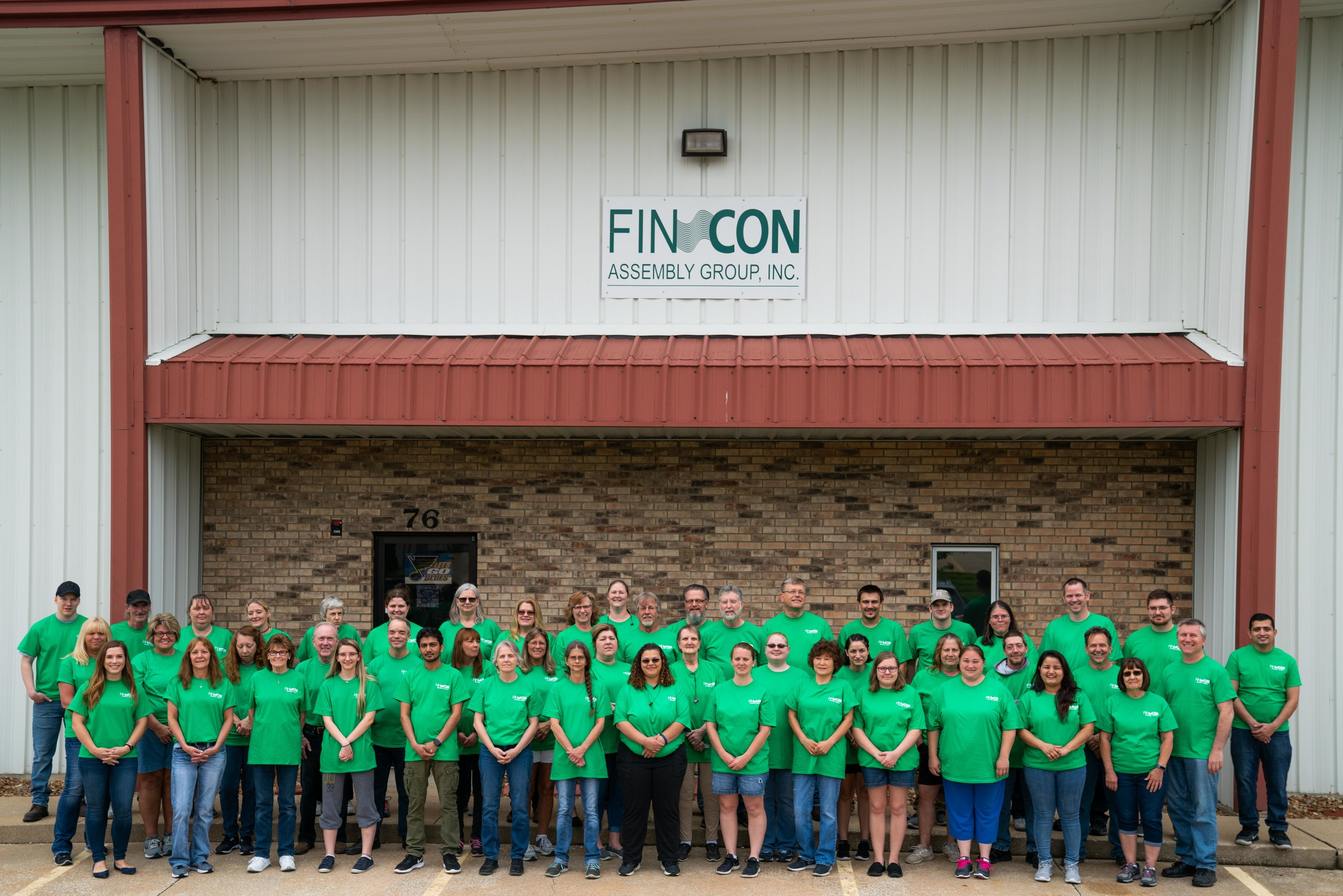 05.23.19 - Fin-Con Assembly Group_Edited_Color_ Compressed File Sizes_022.jpg