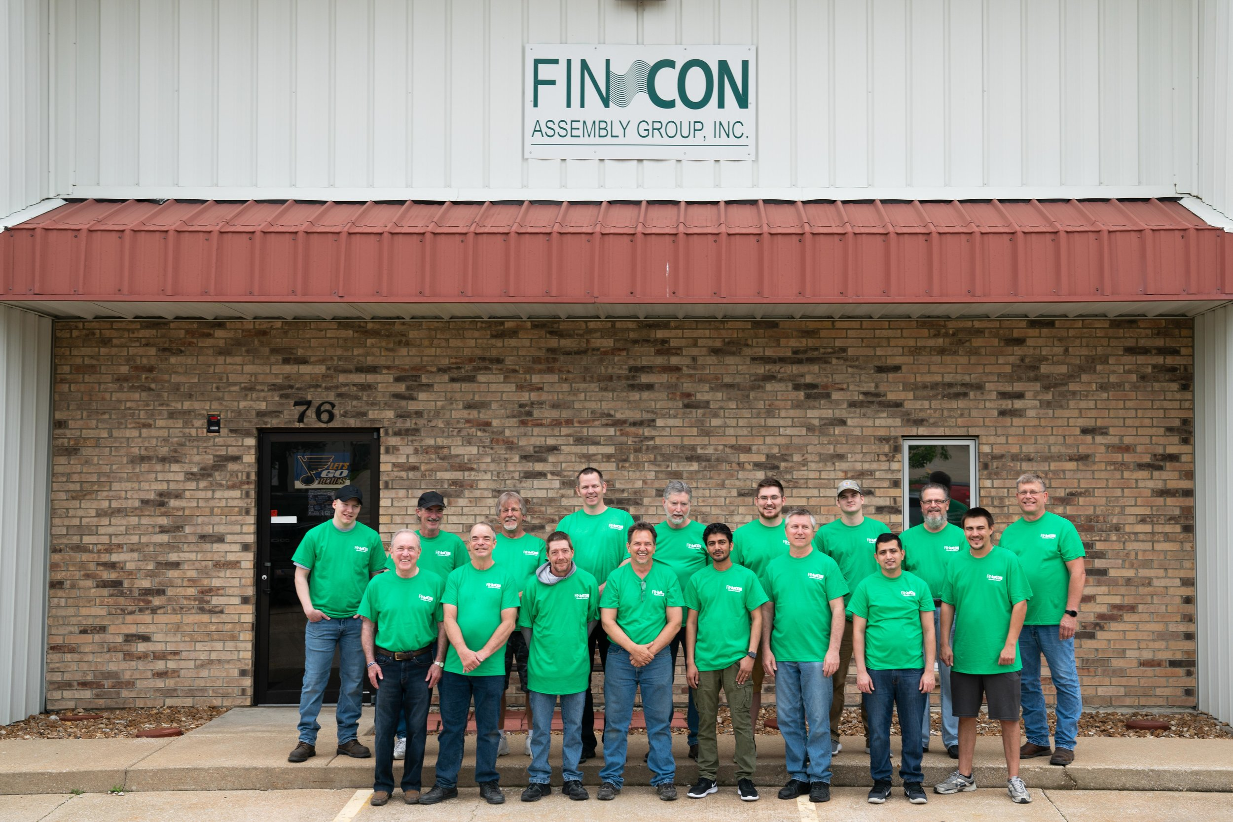 05.23.19 - Fin-Con Assembly Group_Edited_Color_ Compressed File Sizes_038.jpg