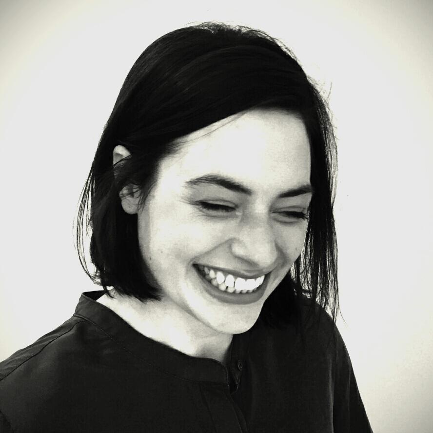 Copy of Ruthe Schmidt