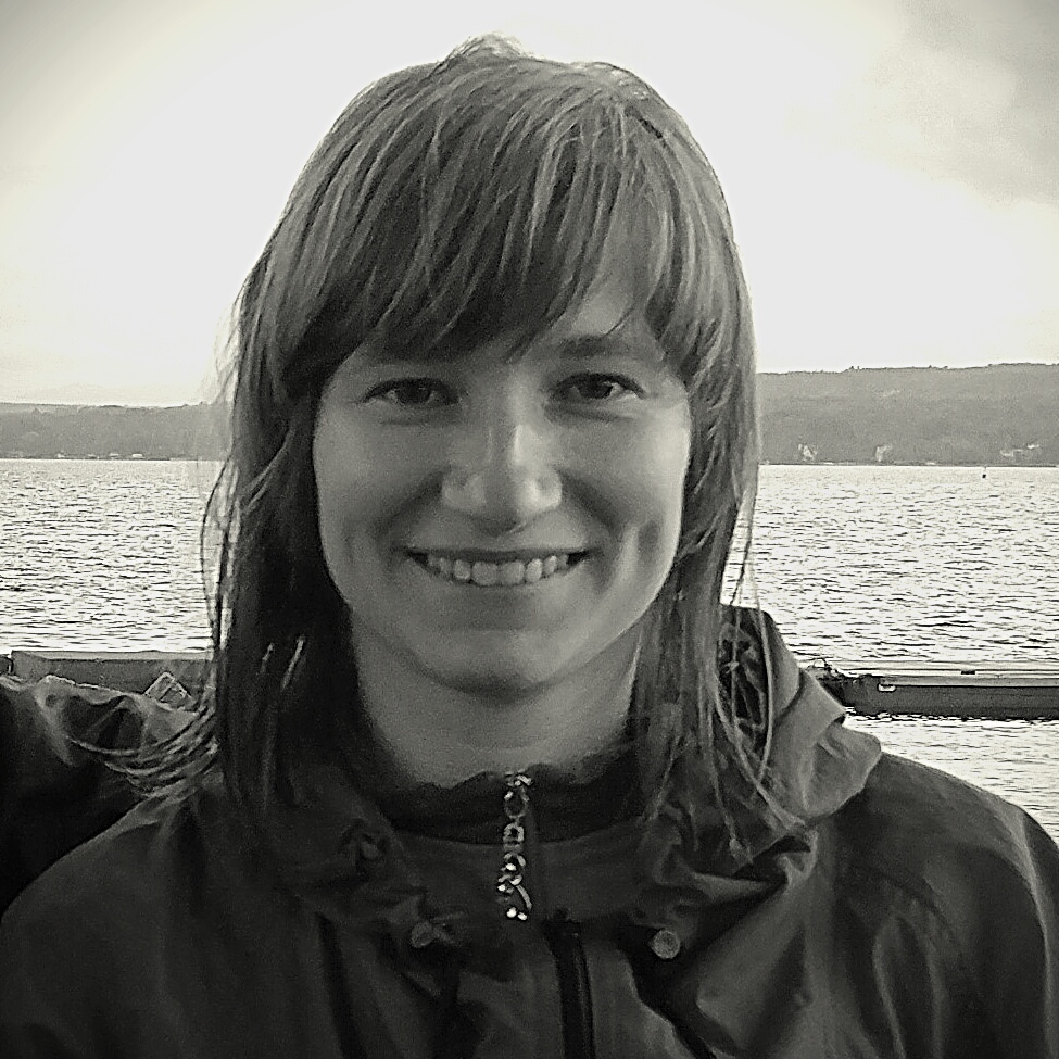 Copy of Vesta Korniakova