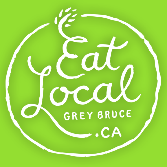 Eat Local Grey Bruce    Visit  eatlocalgreybruce.ca  to place an order and receive home delivery. From Port Elgin to Lion's Head to Collingwood.