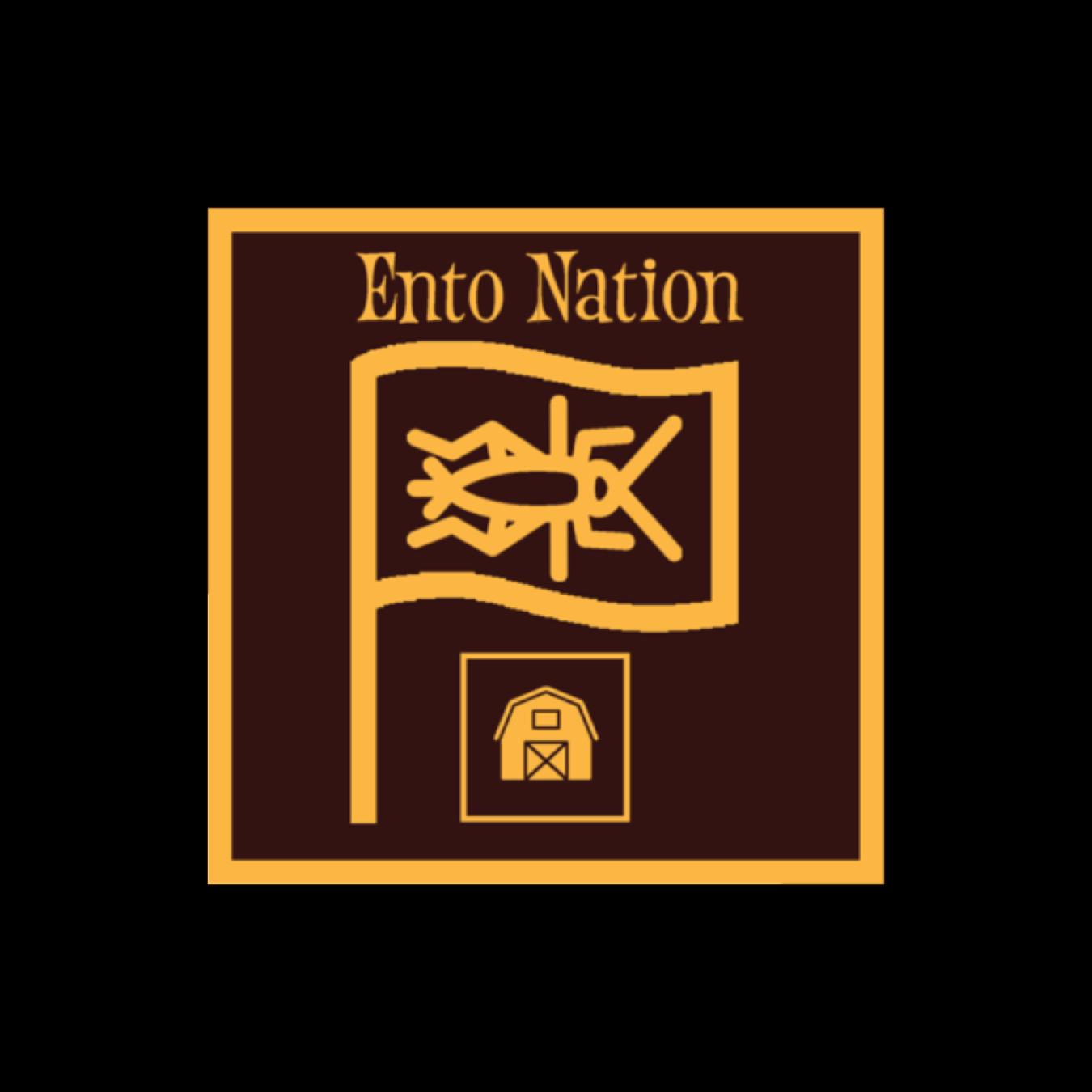 entonation.png