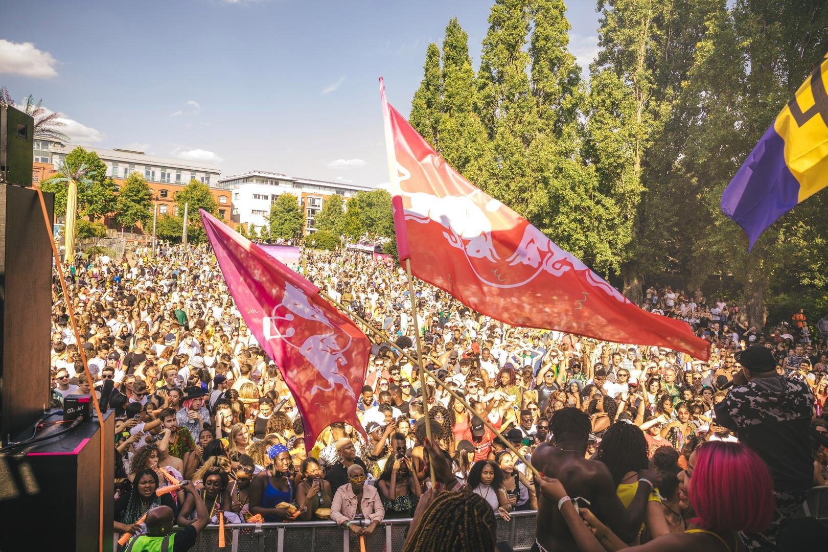 flags-at-notting-hill-carnival.jpg