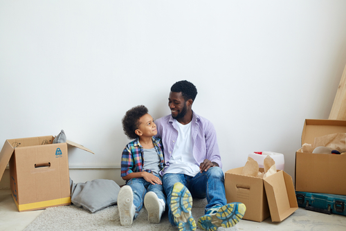 It is very important to be familiar with your parenting plan and New Mexico laws when contemplating taking your child out of state. It is always advisable to keep the other parent informed of any out of state trip.