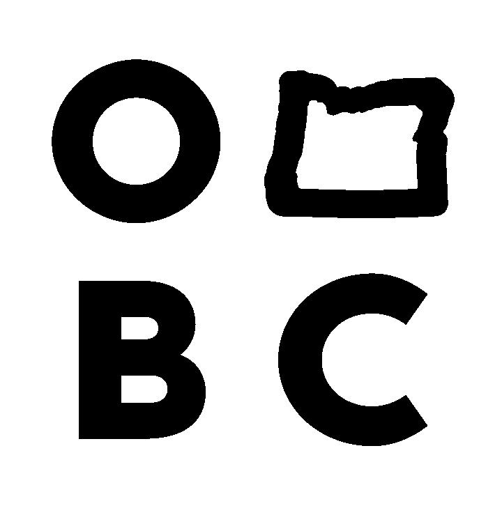 OMBC_Logo_SqIcon_W.png