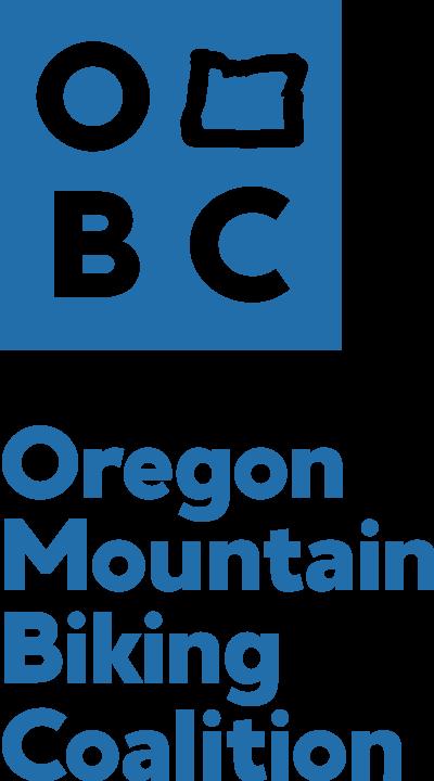 OMBC_Logo_Quaternary.png
