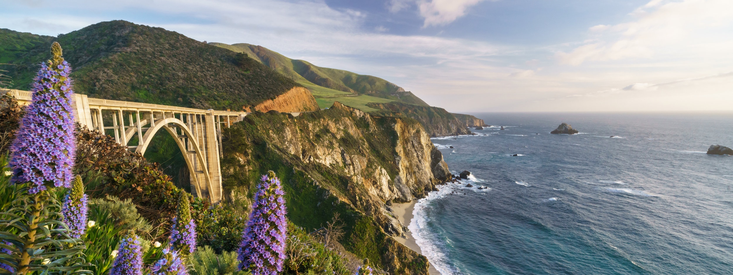 bixby-bridge-big-sur-california-nature-spots-outdoor-fun-views-via-magazine-shutterstock_401354710.jpg
