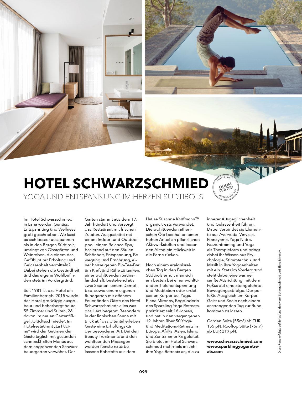 9-Hotel-Schwarzschmied_v5.jpg