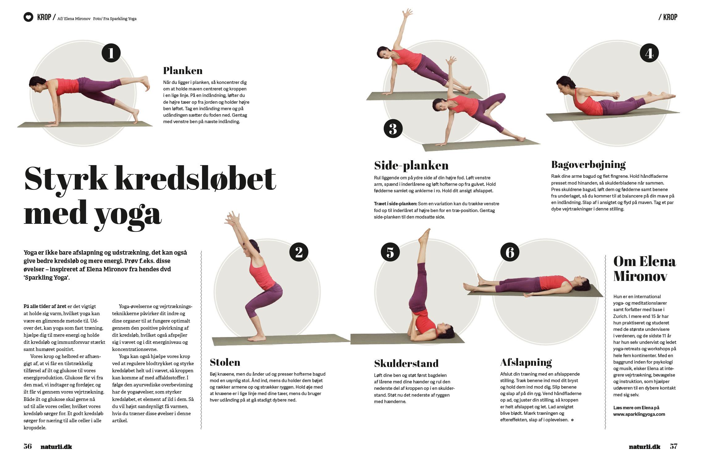 11-Naturli06_yoga.jpg
