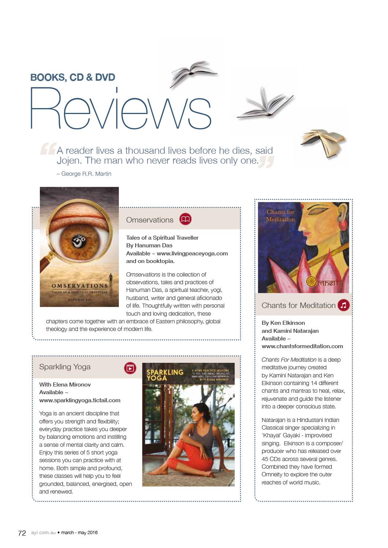 13-Aust-Yoga-LIFE-Books-Sparkle.jpg