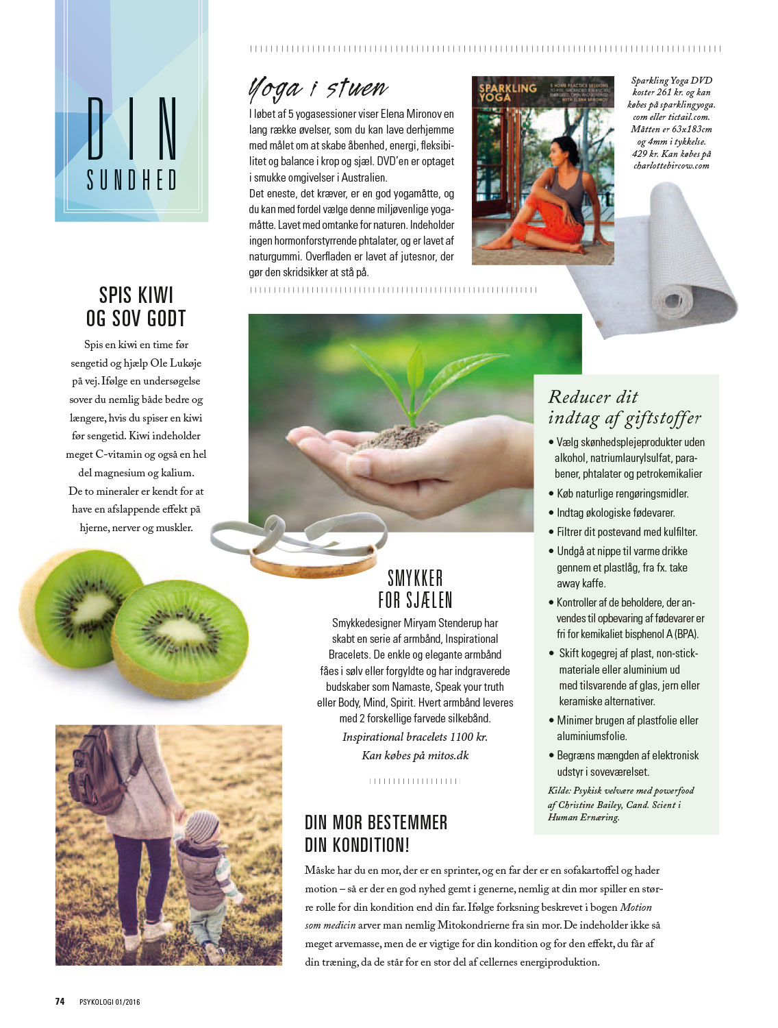 17-find-the-right-page-Sparkling-yoga-5.jpg
