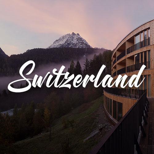 EM-SYR_CALENDAR-01_Switzerland_4-500p.jpg