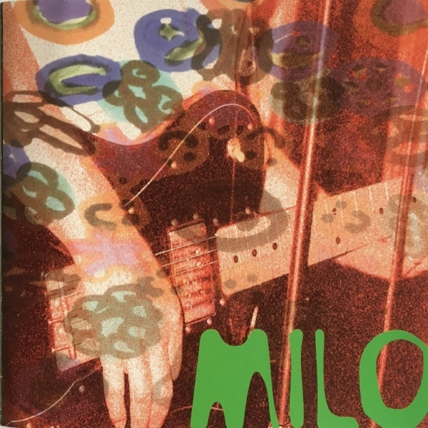 Recorded by Gregg Hill and John Bruce in the Spring and Summer of 1998 at Velvet Studios in Nashville. Features: Park Ellis, Drums. Shawn Handcock, Bass. Grey Garner, Guitars and Drums. Produced by Grey Garner. - Milo 1998