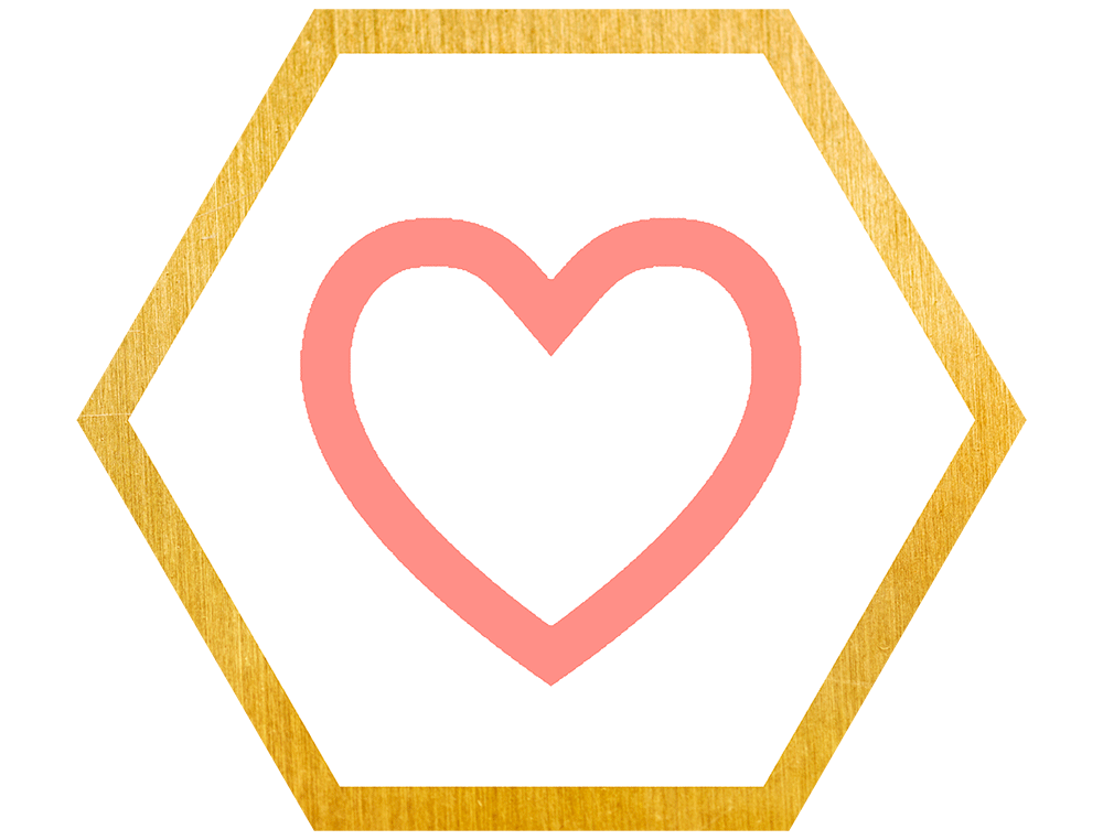Heart-Icon=attract-dream-clients.png