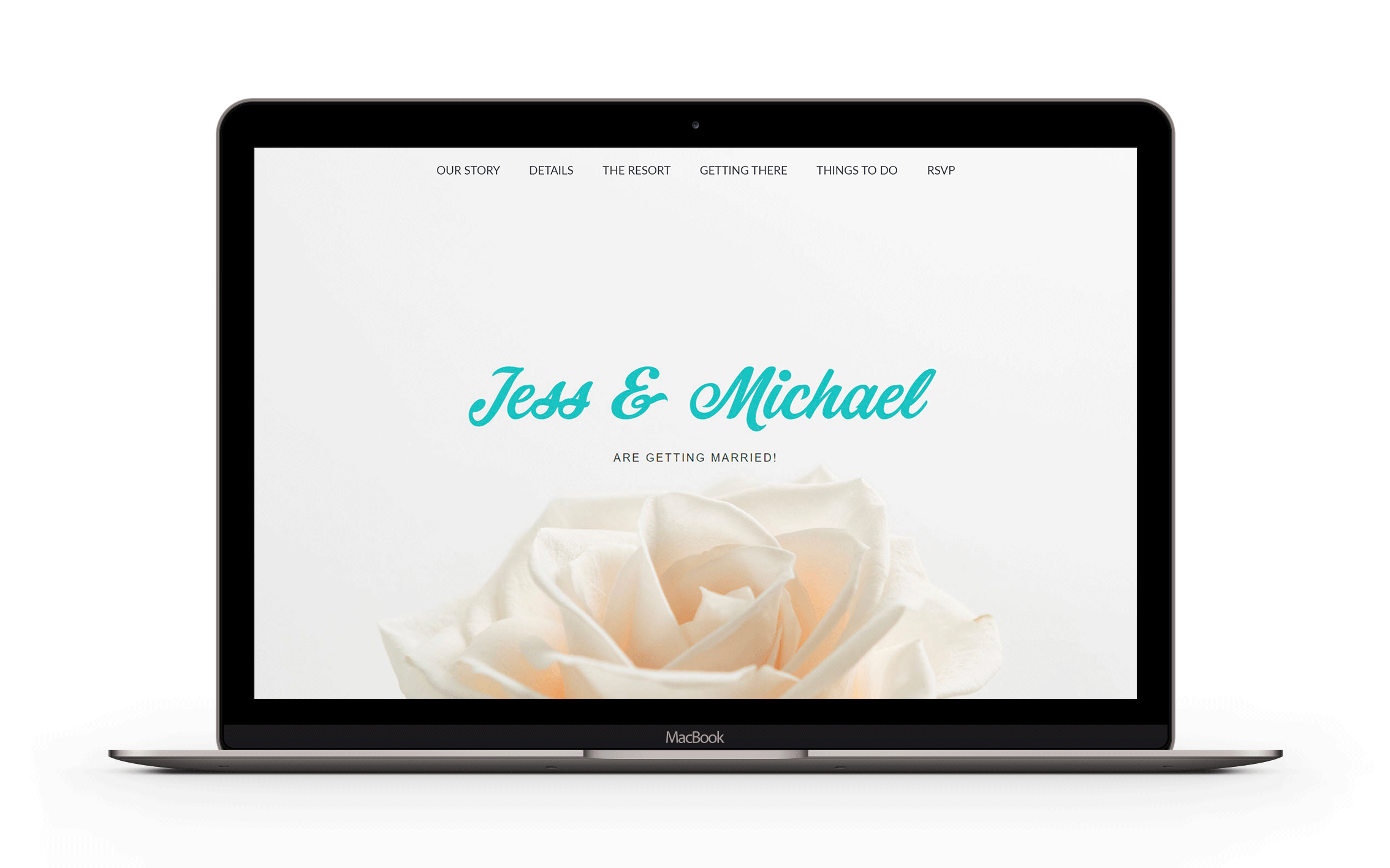 jess-and-michael-are-getting-married-website-design.png