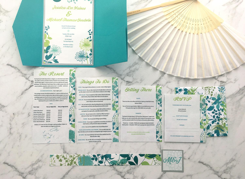Wedding-Stationary-2.jpg