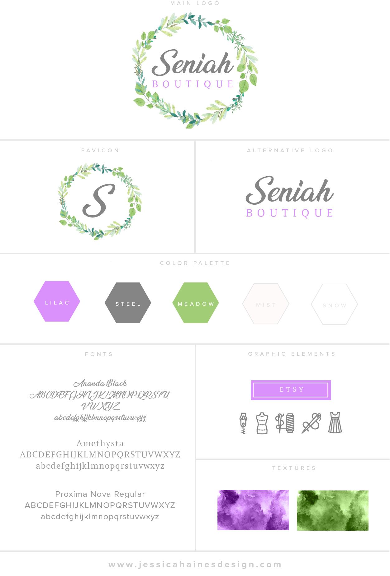 Seniah-Boutique-Branding-Style-Board.jpg