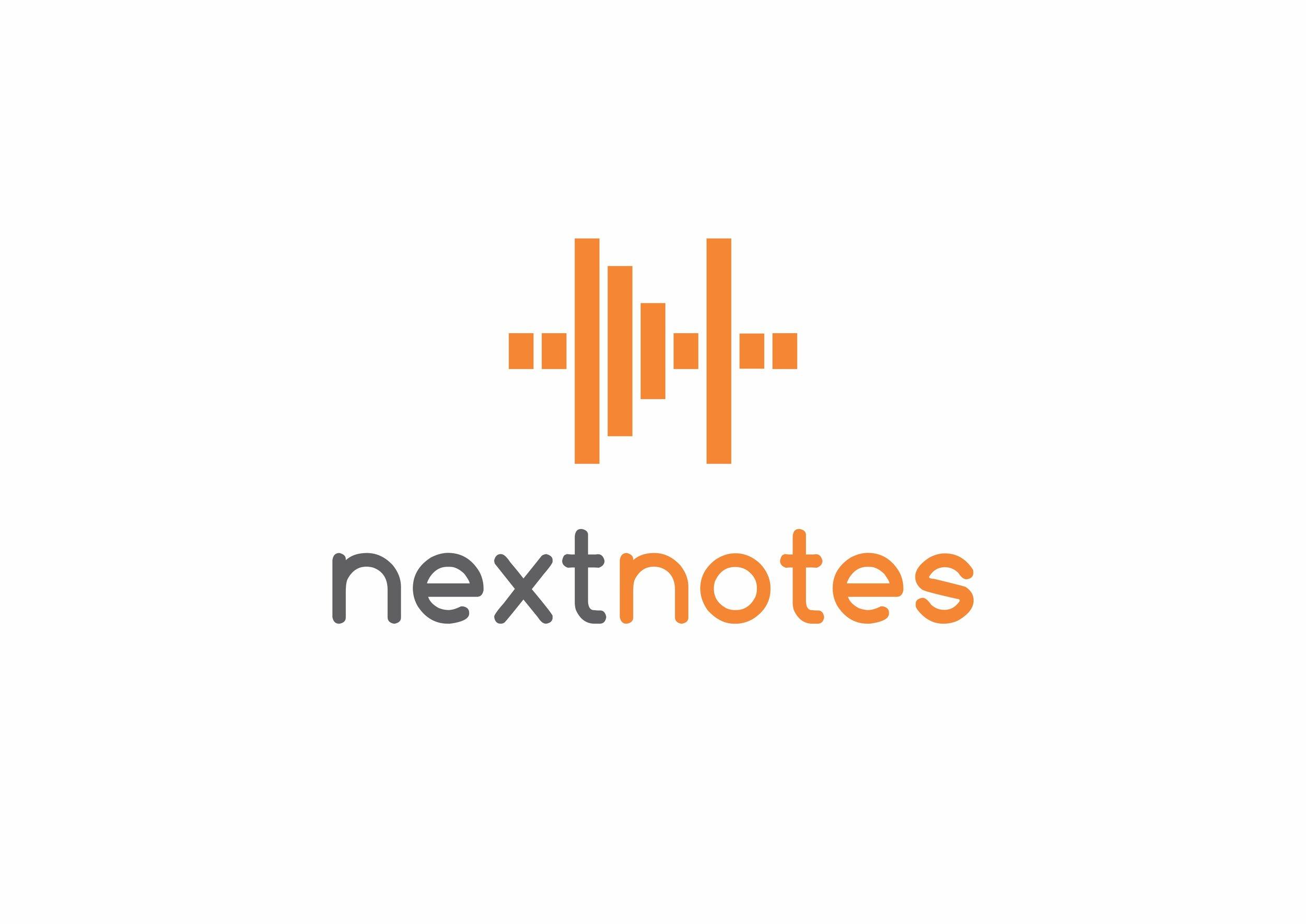 Программа Next Notes 2018 - В этом году программа начнется в конце октября и будет немного отличаться от предыдущей. Взяв во внимание отзывы участников, мы решили удвоить длительность программы до двух месяцев. Каждую неделю группам будут давать советы и отзывы приглашенные спикеры и другие менторы. Также, будет создано больше медиа-контента, включая видео профили и музыкальные клипы. Нам уже не терпится начать!