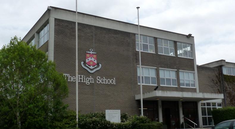 stageschool-ireland-the-high-school-building.jpg