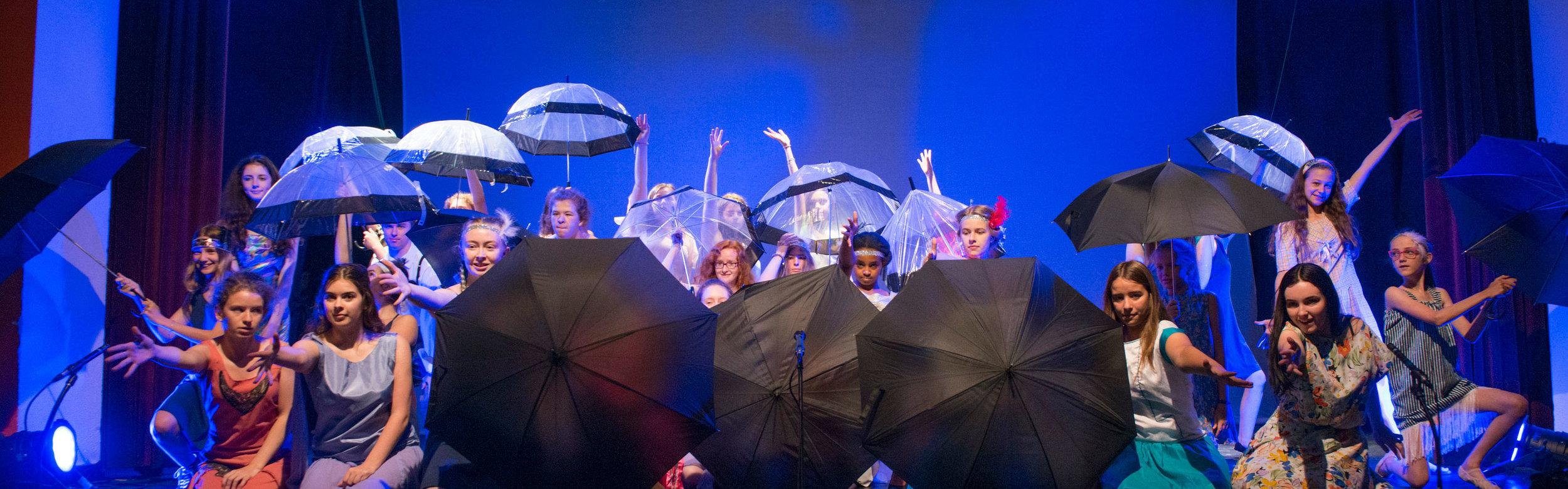 Singing-in-the-Rain_home-mid.jpg