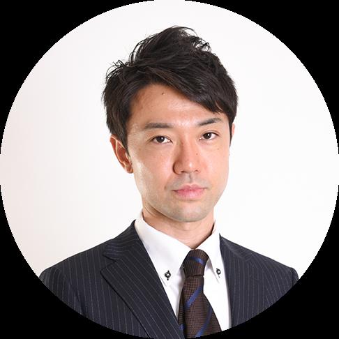 山田どうそん - Udemyに参入して6ヶ月で$2000/mを突破。受講生3000人以上。ベストセラー講師。秋田県秋田市出身。ネットビジネスで会社を起こし5年以上。現在Udemy生徒数3253人でベストセラー講師です。ネットビジネスの情報配信オウンドメディアを運営。そのほか、マーケティングに関するオンラインスクールを運営している。2年間A8netやアフィリエイトBなどとやり取りを行う美容に関するASP広告担当を経験。2017年には日本一の仮想通貨ICOプロモーションに関わり日本一の売上に貢献。2018年にはWordPressブログに関する電子書籍を出版。専門分野:WordPress制作、メディア制作、動画制作、電子書籍制作、オンラインスクール運営、ネットビジネスコンサル、スキルシェアサービスを活用したストックビジネスの構築。