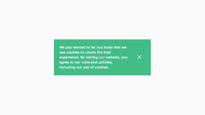 cookiecolor.png