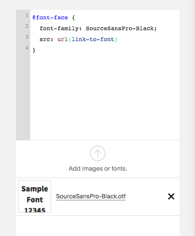 static1.squarespace-1.png