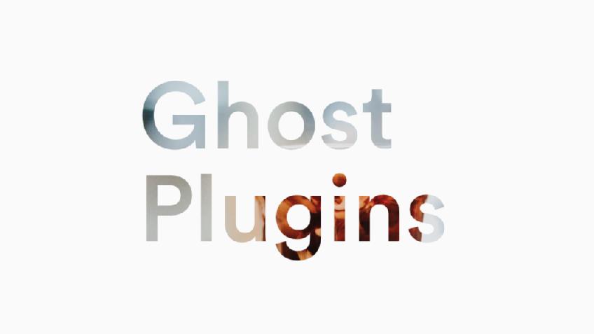 ghostimage.png
