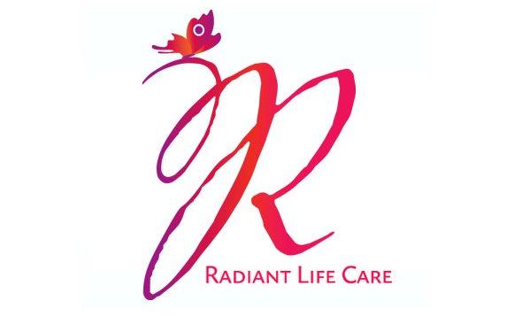RLC logo-1.jpg
