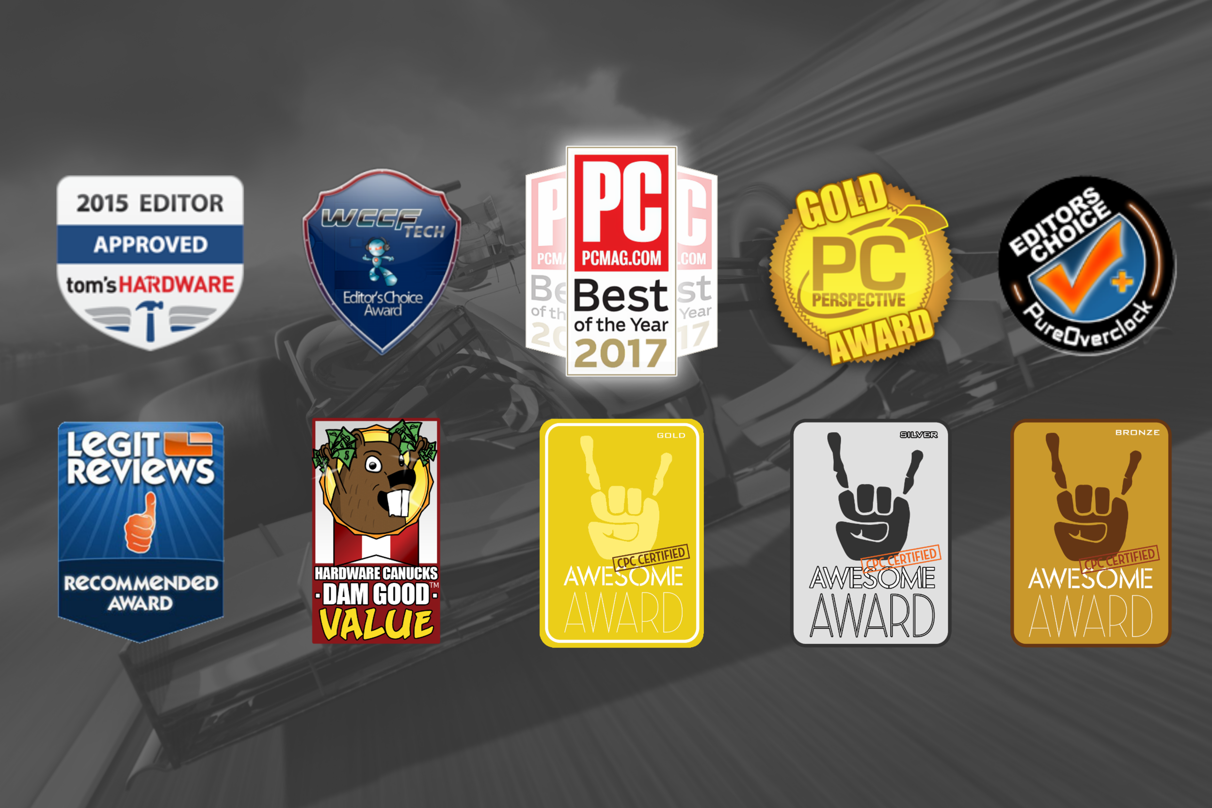 10-11-2018 Awards Banners #1.png