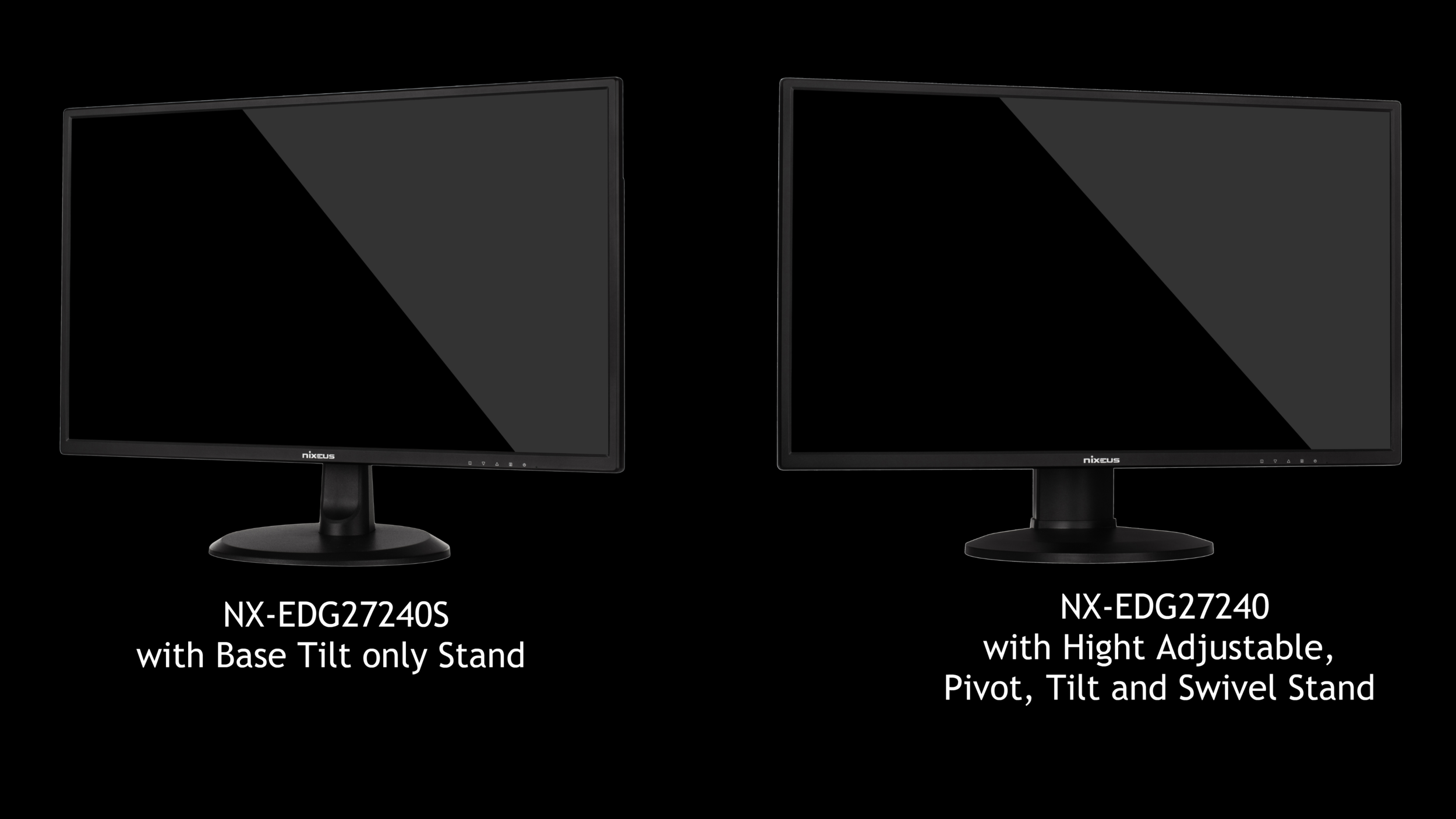 3-6-2019 NX-EDG27240 x two.png