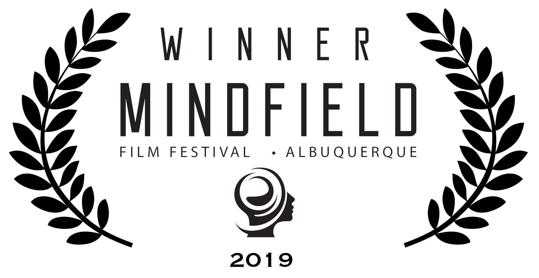 MindfieldFilmFestival.jpg