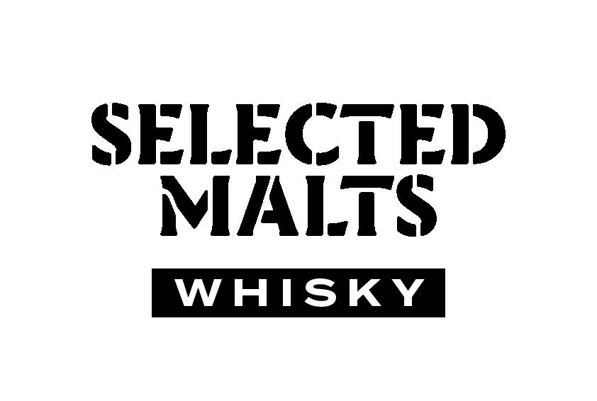 brand_logos_for_webb_sm_whisky_v001.png