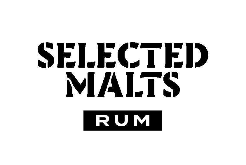 brand_logos_for_webb_sm_rum_v001.png
